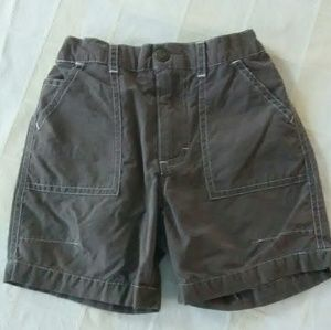 ADORABLE Baby Shorts